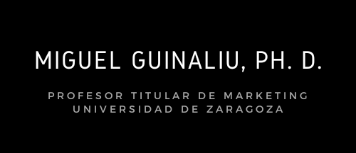 Miguel Guinalíu PhD